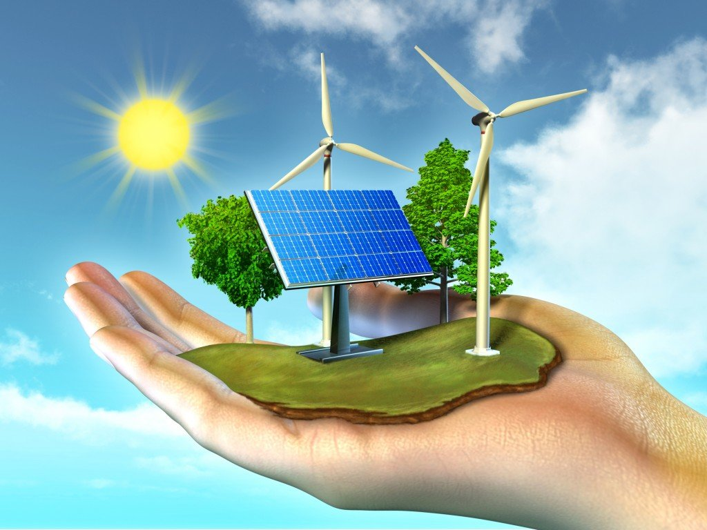 Renewable-energy-meets-tech-startup_2